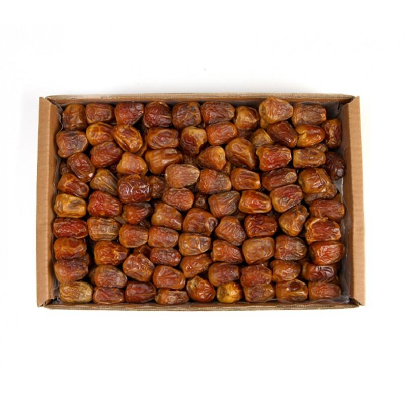 Organic Sukkari Rutab Dates
