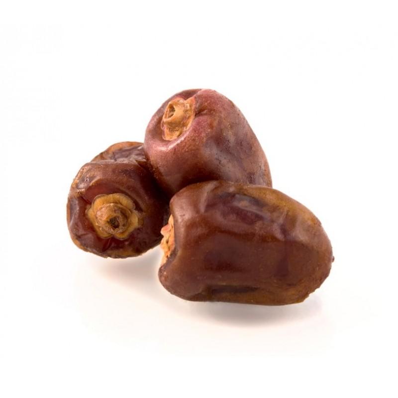 Shagra dates from Qassim
