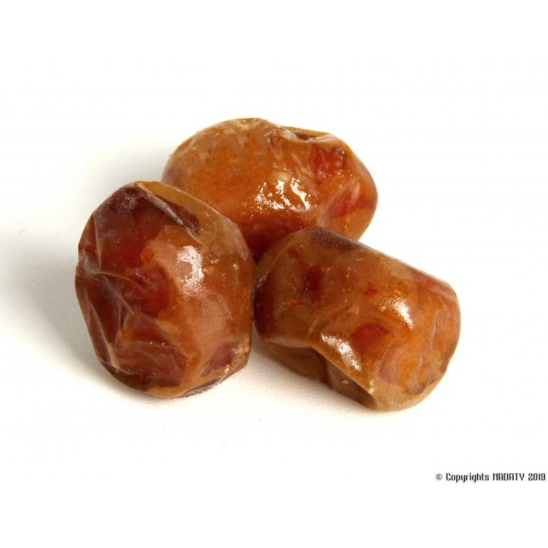 Arabian Barhi Rutab Dates 550 g