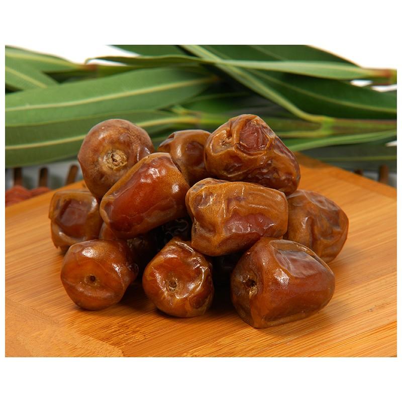Qassim Sukkari Rutab Dates